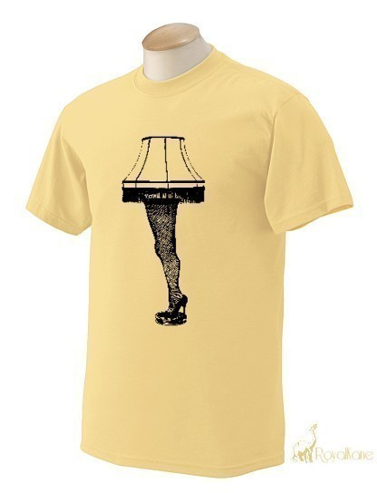 Leglamp_shirt