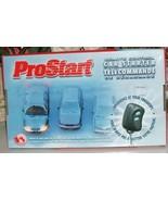 Remote Car Starter by ProStart  - $45.00