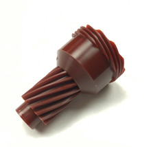 12 Tooth Drive Govenor Speedometer Gear GM 200-4R - $32.66