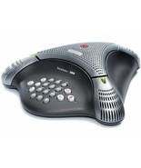Polycom VoiceStation 300 Telefon für Audio-Conferencing Analog Hände Frei- - $602.93