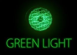 100x FULL COVEN GREEN LIGHT LIFT BLOCKS GAIN APPROVAL ACCESS MAGICK 98 y... - $99.77