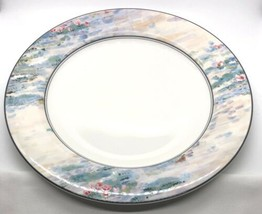 "Mikasa MONET Chop Plate (Round Platter) 12-1/8"" - $19.75"