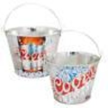 Coors Light Ice Bucket Silver - $19.98