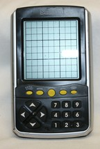 Pocket Arcade Sudoku Hand Held Electronic Game - Classic Edition 4 Levels - £7.19 GBP