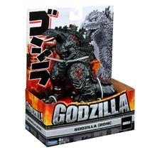 "Godzilla 2016 7"" Vinyl Figure - $34.99"