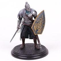 Dark Souls Faraam Knight / Artorias The Abysswalker Toy Figure Collectible Model image 3