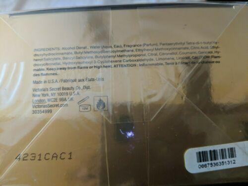 Victoria's Secret Scandalous Eau De Parfum Spray 1.7 Fl OZ / SEALED BOX image 2