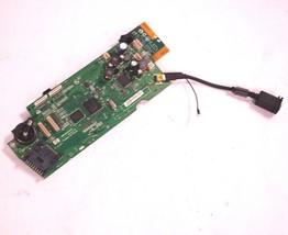 HP Photosmart 5514 Printer Main Logic Board CQ183-60004 - $19.95