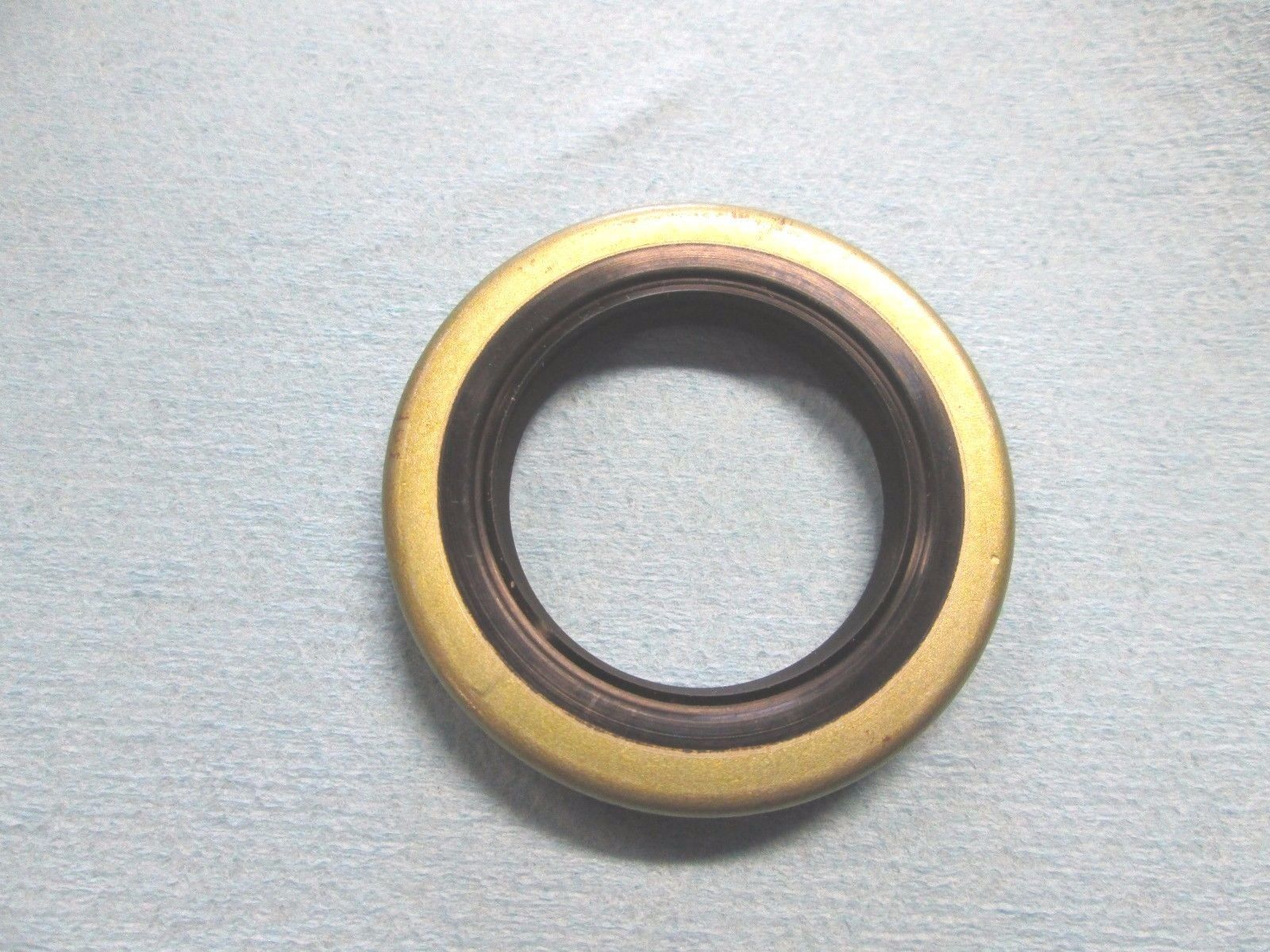 Primary image for X73-37-15, 391-2883-057, P25X, Pump Shaft Seal