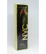 ELIZABETH ARDEN 5TH AVENUE NYC Woman Eau de Parfum Spray 75ml / 2.5oz NIB - $18.76