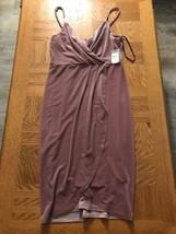 Guess Womens Dress Size 8 0037 - $126.72