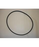 Gates V-Belt 11M1030 - $50.00