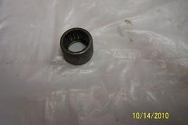 MTD Needle Bearing 941-0404 - $12.69
