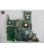 Sony VGN-BX540B Intel Motherboard W/CPU 2.0GHz/2M/533 DA0RJ1MB8E3 - $76.23