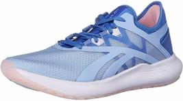 Reebok Women's Floatride Fuel Run Shoe - $54.05