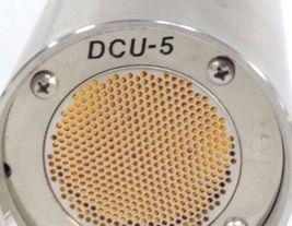 LUNDAHL DCU-5 DISTANCE CONTROL SENSOR DCU5 image 4