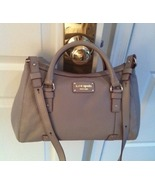 New Unused Kate Spade Satchel-FREE Shipping - $103.00