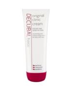 Decubal Clinic Cream 250 g - $36.40