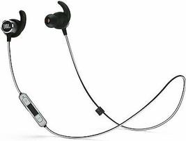 JBL JBLREFMINI2BLK Reflect Mini 2 Bluetooth Noir Casque hi-fi - $83.17