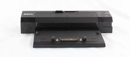 Dell E/Port Plus - Port Replicator PRO2X laptop Docking Station 430-3114 - $23.65