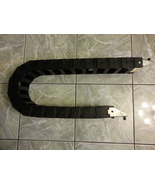 Kabelschlepp Plastic Cable Carrier 0625.40 - $50.00