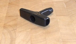 Starter Handle fits Stihl 09, 011, 024 and 026, 11211953400 - $3.99