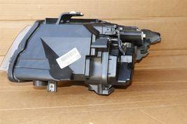 09-11 BMW E90/E91 330i 335D 4dr Halogen Headlight Passenger Right RH image 6