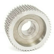 MOTION INDUSTRIES 005724-3B SPROCKET ASSEMBLY 1-1/2'' IN. KEYED BORE 4-7/8'' OD
