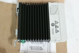 Schneider Electric SSR630DIN-DC22 Solid State Relay New image 3