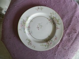 Theodore Haviland Apple Blossom salad plate 7 available - $11.63