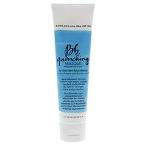 Bumble and Bumble Quenching Masque for The Terribly Thirsty Hair, 5 Ounce - $69.17