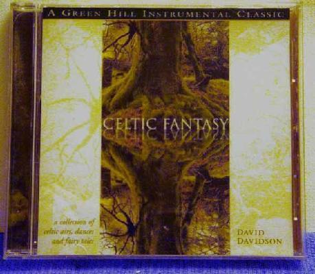 Celticfantasy 1