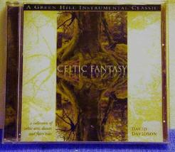 Celticfantasy 1 thumb200