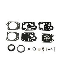 Genuine Walbro K13-WYK Carburetor Repair Rebuild Overhaul Kit K20-WYK K21-WYK - $17.99