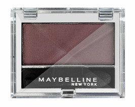 Maybelline EyeStudio Mono Eyeshadow *Choose Your Shade *Triple Pack* - $9.99