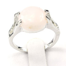 RING 8523   >   SIZE 7.25     >COMBINED SHIPPING<     > 8523 <  - $4.75