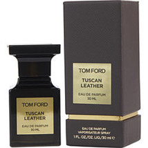 TOM FORD TUSCAN LEATHER by Tom Ford - Type: Fragrances - $127.50
