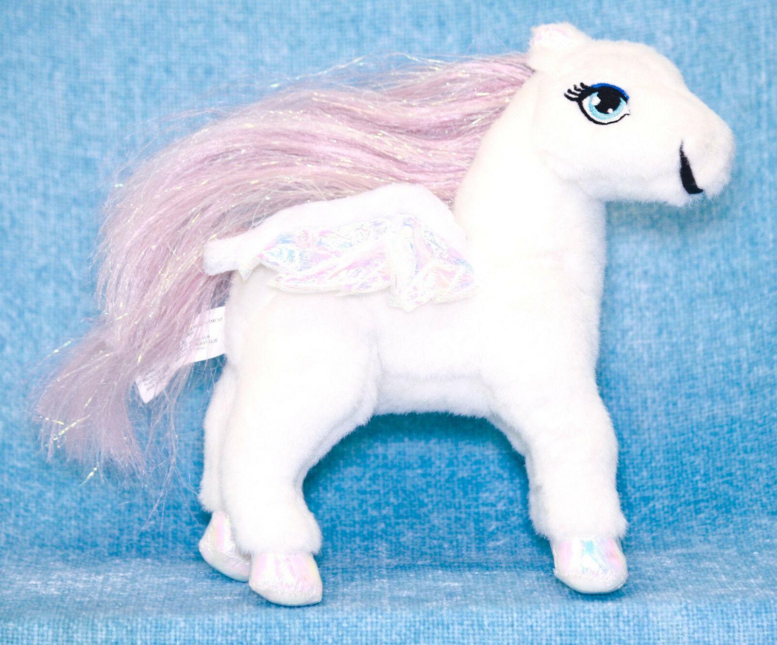 Mattel Barbie Magic Of Pegasus Little And 38 Similar Items