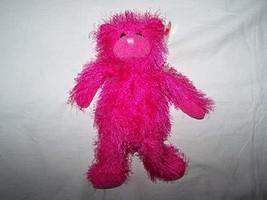 Ty Punkies - Shockers The Bear - $8.32