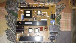 Samsung BN44-00330A (PSPF411501A) Power Supply Unit BN44-00329A BN44-00414A - $29.99