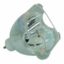 Philips 313912877921 Philips Bare TV Lamp - $91.07