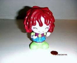 O.O.T.W. Out of this World Gigi doll  - $5.93