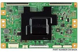 Samsung BN96-25576A (35-D090740, 35-D087691) T-Con Board