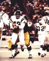 Ed Marinaro 8X10 Photo Minnesota Vikings Nfl Football Picture - $3.95