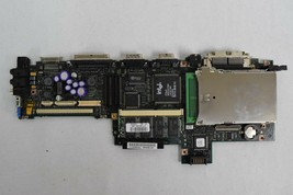 IBM ThinkPad 365X Type 2625 Motherboard 40H6392, Tested Working - $79.20