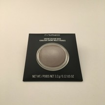 MAC Cream Colour Base Refill - Dusk, Madly Magenta, Pink Shock, Rich Coral - $10.81