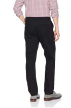 Dockers Men's Slim Fit Signature Khaki Lux Cotton Stretch Pants image 2