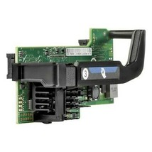 HP 655639-B21 Ethernet 10GB 2xPorts 560FLB Network Adapter - $107.65