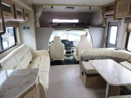 2019 COACHMEN LEPRECHAUN 311FS For Sale In Cincinnati, OH 45247 image 6