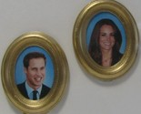 Jacquelines wills   kate portraits gemjanes dollhouse miniatures 2 thumb155 crop